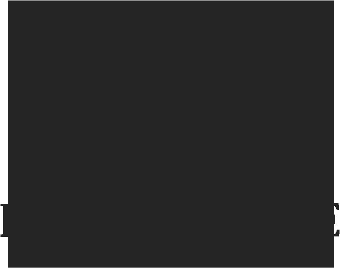 Dream Home Residence